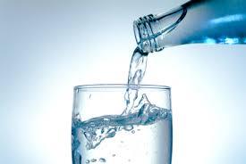 vízlágyító