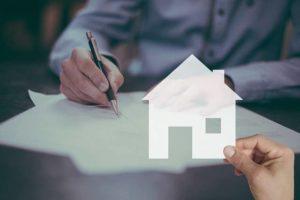 legjobb lakásbiztosítás 2020 online