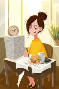 fáradtság